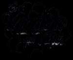 cropped-Logo-EMDV-transparente.png